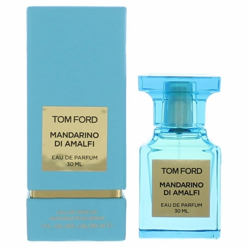 Tom Ford Mandarino Di Amalfi by Tom Ford, 1 oz Eau De Parfum Spray for Women
