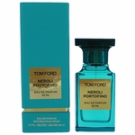 Tom Ford Neroli Portofino by Tom Ford, 1.7 oz  Eau De Parfum Spray for Unisex