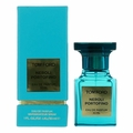 Tom Ford Neroli Portofino by Tom Ford, 1 oz Eau De Parfum Spray for Unisex