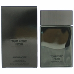 Tom Ford Noir Anthracite by Tom Ford, 3.4 oz Eau De Parfum Spray for Men