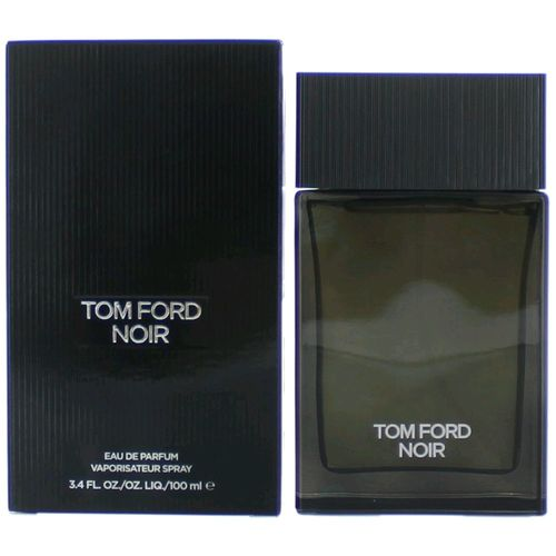 Tom Ford Noir by Tom Ford, 3.4 oz Eau De Parfum Spray for Men