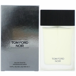 Tom Ford Noir by Tom Ford, 3.4 oz Eau De Toilette Spray for Men