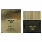 Tom Ford Noir Extreme by Tom Ford, 1.7 oz Eau De Parfum Spray for Men