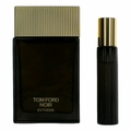 Tom Ford Noir Extreme by Tom Ford, 2 Piece Gift Set for Men