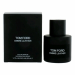 Tom Ford Ombre Leather by Tom Ford, 1.7 oz Eau De Parfum Spray for Men