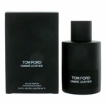Tom Ford Ombre Leather by Tom Ford, 3.4 oz Eau De Parfum Spray for Men