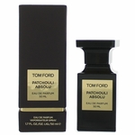 Tom Ford Patchouli Absolu by Tom Ford, 1.7 oz Eau De Parfum Spray Unisex