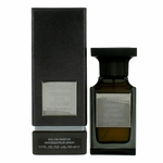 Tom Ford Tobacco Oud Intense by Tom Ford, 1.7 oz Eau De Parfum Spray for Unisex