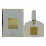 Tom Ford White Patchouli by Tom Ford, 1.7 oz Eau De Parfum Spray for Women