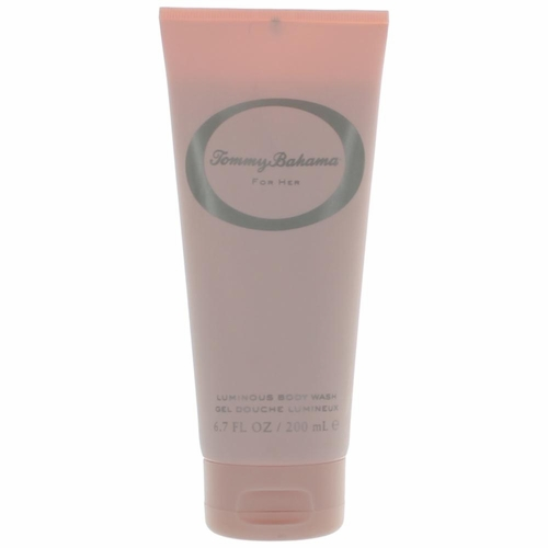 Tommy Bahama for Her by Tommy Bahama, 6.7 oz Luminous Body Wash for Women
