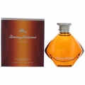 Tommy Bahama For Him by Tommy Bahama, 3.4 oz Eau De Cologne Spray for Men