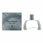 Tommy Bahama Very Cool by Tommy Bahama, 3.4 oz Eau De Cologne Spray for Men