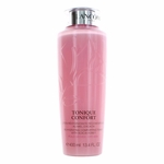 Tonique Confort by Lancome, 13.4 oz  Re-Hydrating Comforting Toner for Sensitive Skin