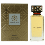 Tory Burch Absolu by Tory Burch, 3.4 oz Eau De Parfum Spray for Women