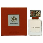 Tory Burch by Tory Burch, 1.7 oz Eau De Parfum Spray for Women