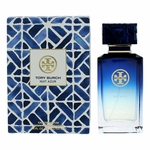 Tory Burch Nuit Azur by Tory Burch, 3.4 oz Eau De Parfum Spray for Women