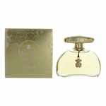 Tous Touch by Tous, 3.4 oz Eau de Toilette Spray for Women