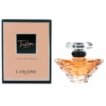 Tresor by Lancome, 1.7 oz L'Eau De Parfum Spray for Women