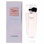 Tresor In Love by Lancome, 2.5 oz L'Eau De Parfum Spray for Women
