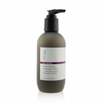 Trilogy Age-Proof Active Enzyme Cleansing Cream  200ml/6.8oz