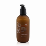 Trilogy Firming Body Lotion (For All Skin Types)  200ml/6.8oz