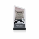 Tweezerman Clear Skin Microderm Tool - At Home Microdermabrasion (Studio Collection)  1pc