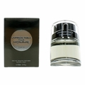 Unpredictable Pour Homme by Glenn Perri, 3.4 oz Eau De Toilette Spray for Men