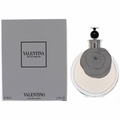 Valentina by Valentino, 2.7 oz Eau De Parfum Spray for Women