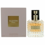 Valentino Donna by Valentino, 1.7 oz Eau De Parfum Spray for Women