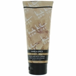 Vanilla Spice by Nicole Miller, 6.7 oz Hand and Body Cream for Women