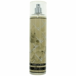 Vanilla Spice by Nicole Miller, 8 oz Body Mist for Women