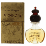 Venezia by Laura Biagiotti, 0.84 oz Eau De Parfum Spray for Women