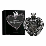 Vera Wang Rock Princess by Vera Wang, 3.4 oz Eau De Toilette Spray for Women