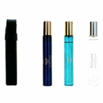 Versace by Versace, 3 Piece Variety Set for Men