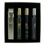 Versace by Versace, 3 Piece Variety Set for Women