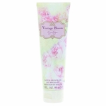 Vintage Bloom by Jessica Simpson, 3 oz Shower Gel for Women