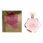 VIP Private Show by Britney Spears, 1.7 oz Eau De Parfum Spray for Women
