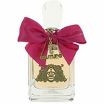 Viva La Juicy by Juicy Couture, 3.4 oz Eau De Parfum Spray for women Tester