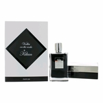 Vodka on the Rocks by Kilian, 1.7 oz Refillable Parfum Spray for Women