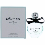 Walk On Air by Kate Spade, 1.7 oz Eau De Parfum Spray for Women