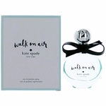 Walk On Air by Kate Spade, 1 oz Eau De Parfum Spray for Women