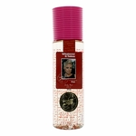 Whatever It Takes Dreams Whiff of Rose by Pink, 8 oz Body Mist for Women