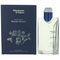 Whatever It Takes George Clooney by Whatever It Takes, 3.4 oz Eau De Toilette Spray for Men