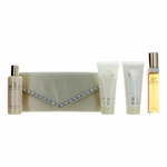 White Diamonds by Elizabeth Taylor, 5 Piece Gift Set for Women