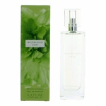 Wildbloom Vert by Banana Republic, 3.4 oz Eau De Parfum Spray for Women