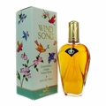 Wind Song by Prince Matchabelli, 2.6 oz Extraordinary Cologne Spray for women