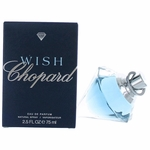 Wish by Chopard, 2.5 oz Eau De Parfum Spray for Women