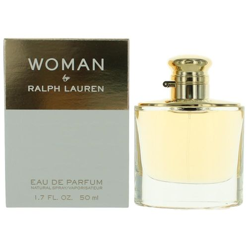 Women by Ralph Lauren, 1.7 oz Eau De Parfum Spray for Women