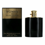 Women by Ralph Lauren, 3.4 oz Eau De Parfum Intense Spray for Women