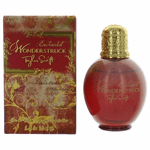 Wonderstruck Enchanted by Taylor Swift, 1 oz Eau De Parfum Spray for Women